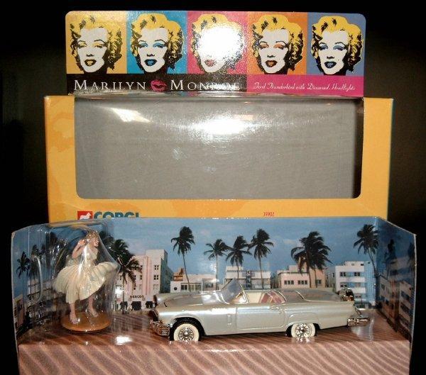 Marilyn - Het Staat In De Sterren Geschreven